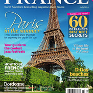 france-magazine-july-2014-cover.jpg