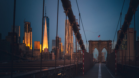 NYC2-4.jpg