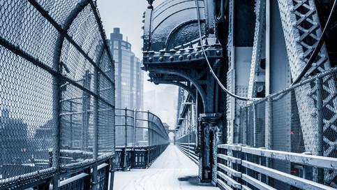NYC3-2.jpg