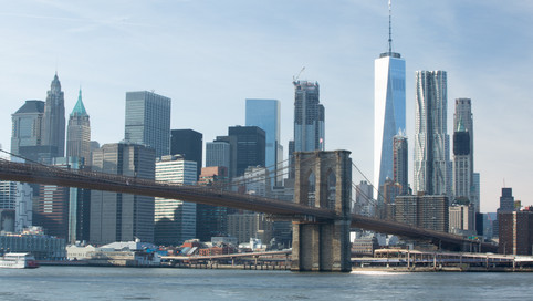 NYC3-3.jpg