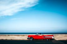 Freedom of Cuba