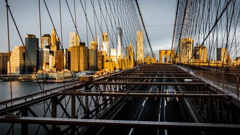 NYC2-5.jpg