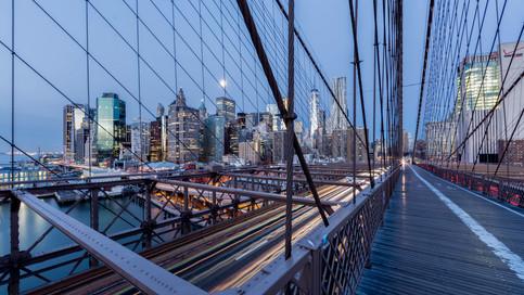 NYC2-3.jpg