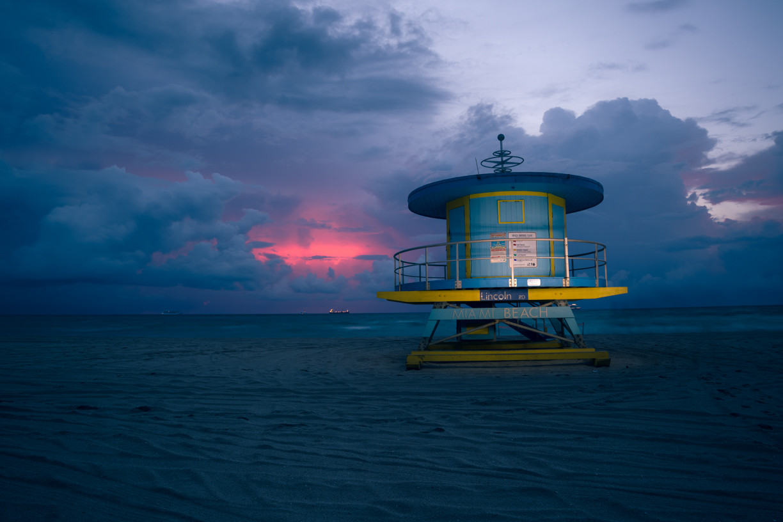 Sunrise-vision.