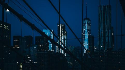 NYC2-2.jpg