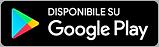 Alfie App per Android su Google Play Store