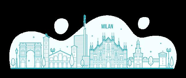 Prenota il tuo assistente personale Alfie a Milano e in tutta l'Italia