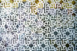 adj 2-23 153257-HRSL-Box 2-023 detail - Copy