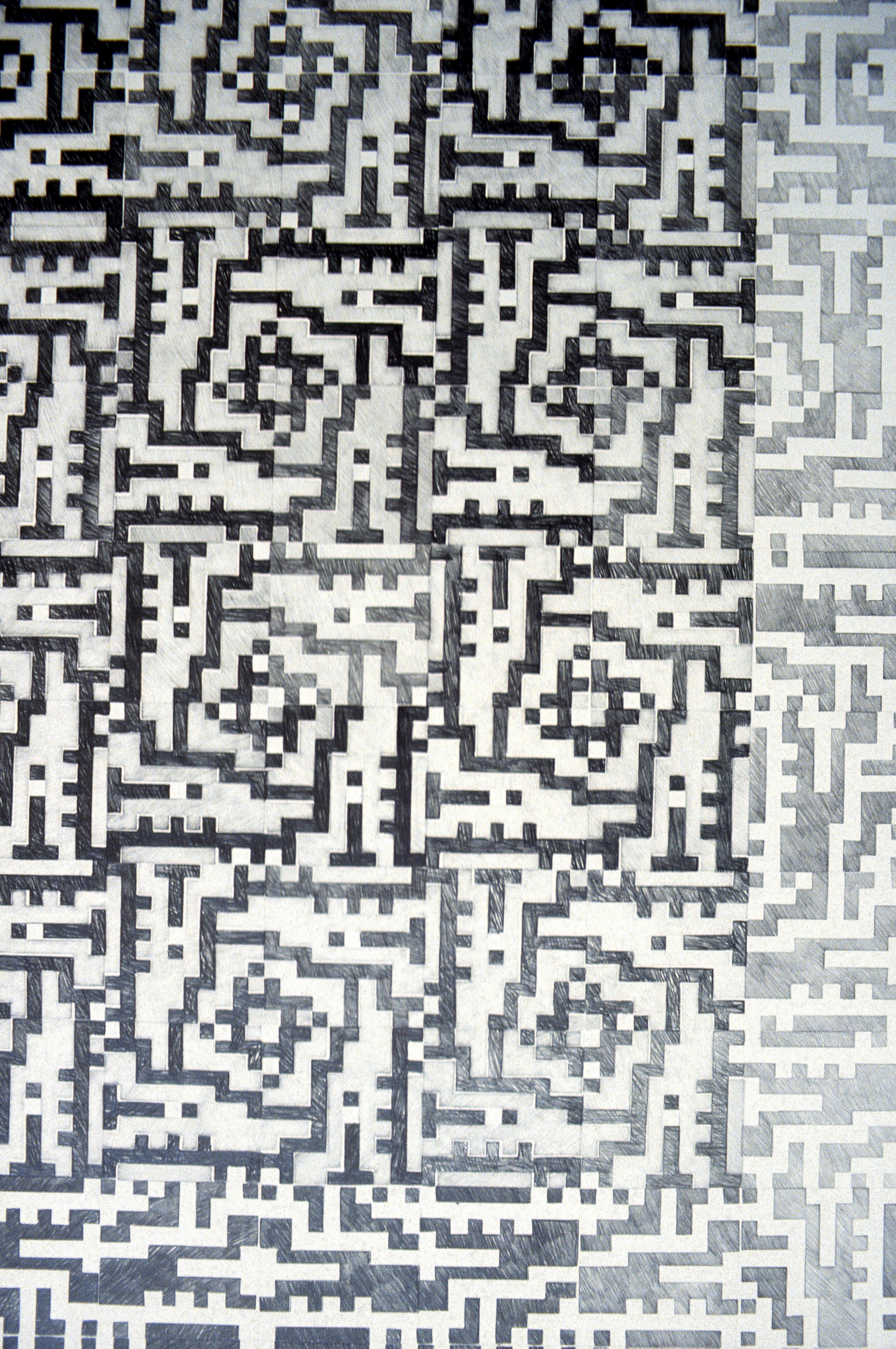 adj 2-56 153257-HRSL-Box 2-056 detail