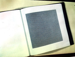Detail Page of j book