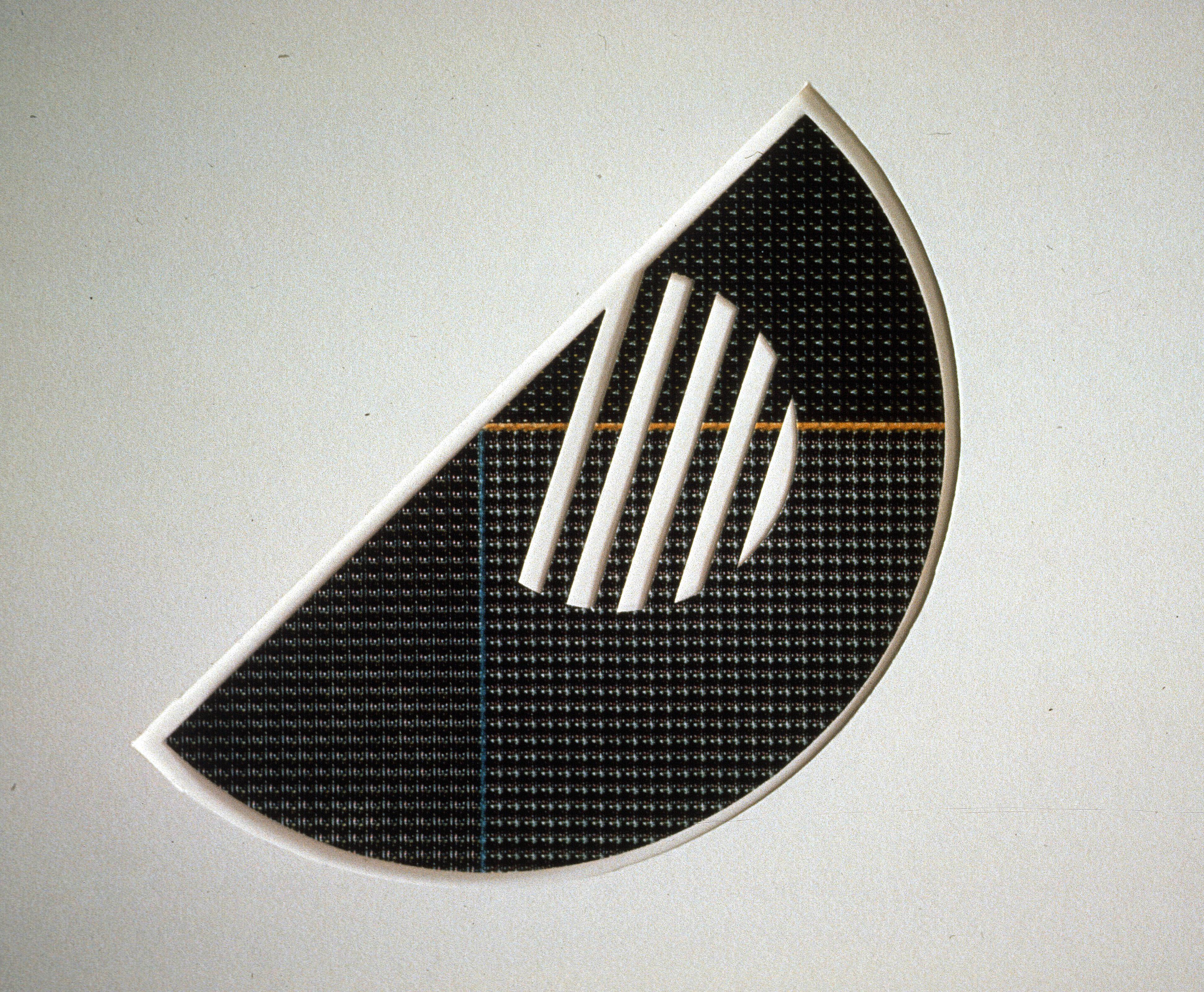 offset print cut 155700-HRSL-016