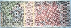 adj 2-15 153257-HRSL-Box 2-015 - Copy