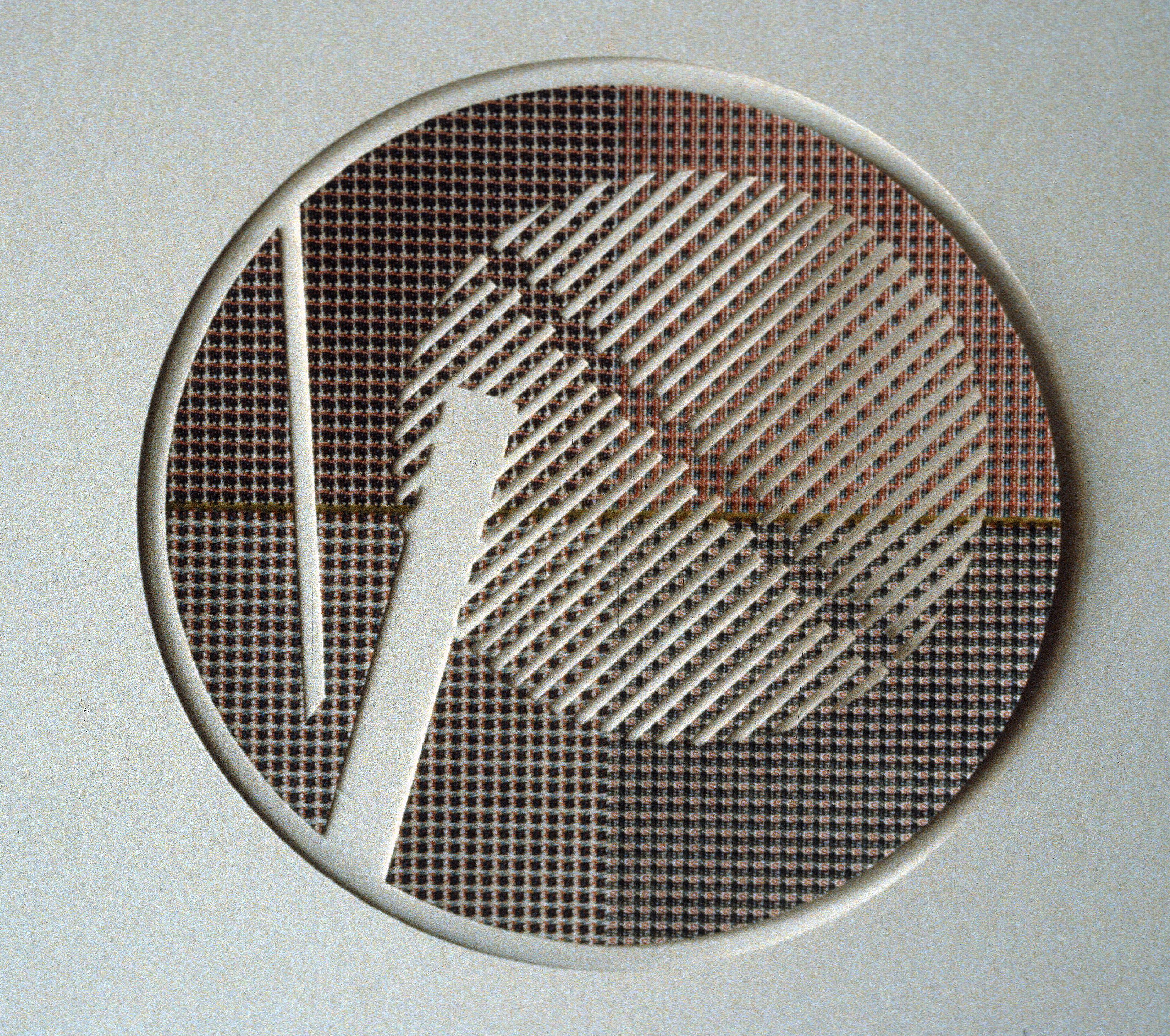 offset print cut 155700-HRSL-010
