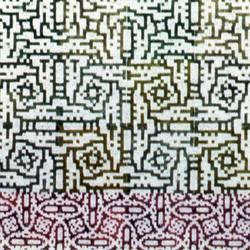adj 2-28 153257-HRSL-Box 2-028 detail 2