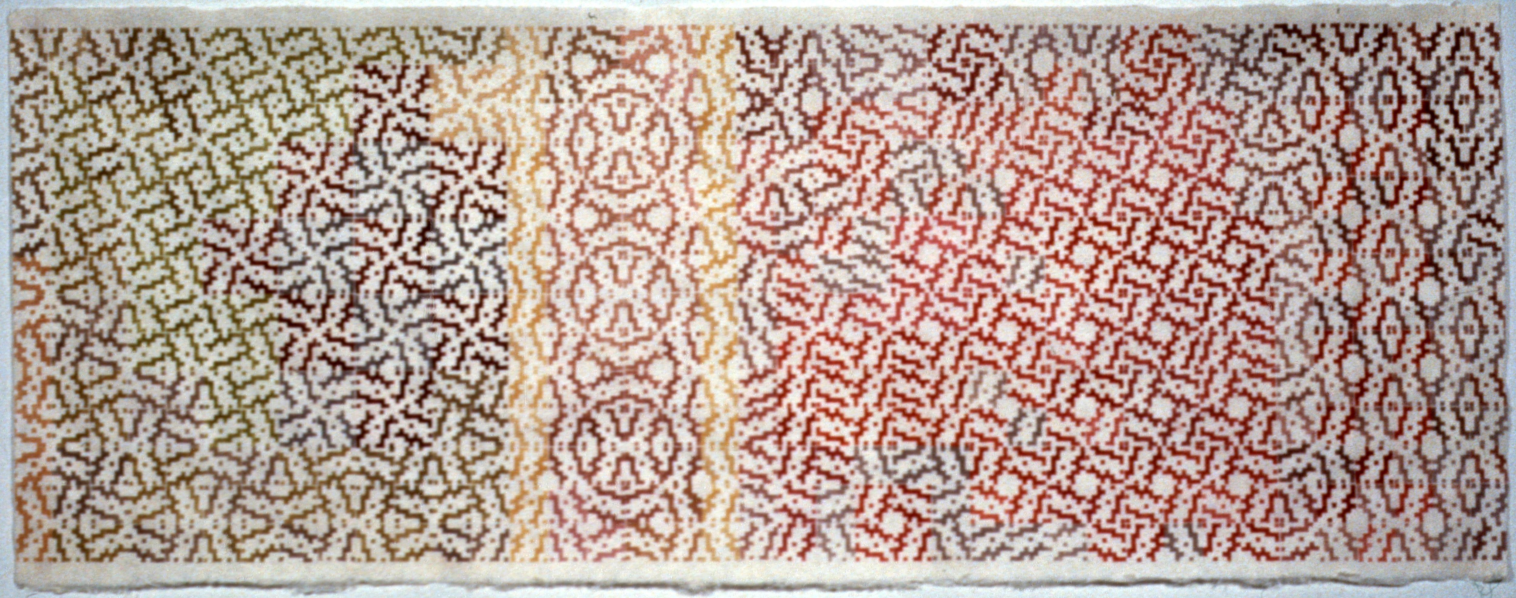 adj 2-15 153257-HRSL-Box 2-015 x - Copy