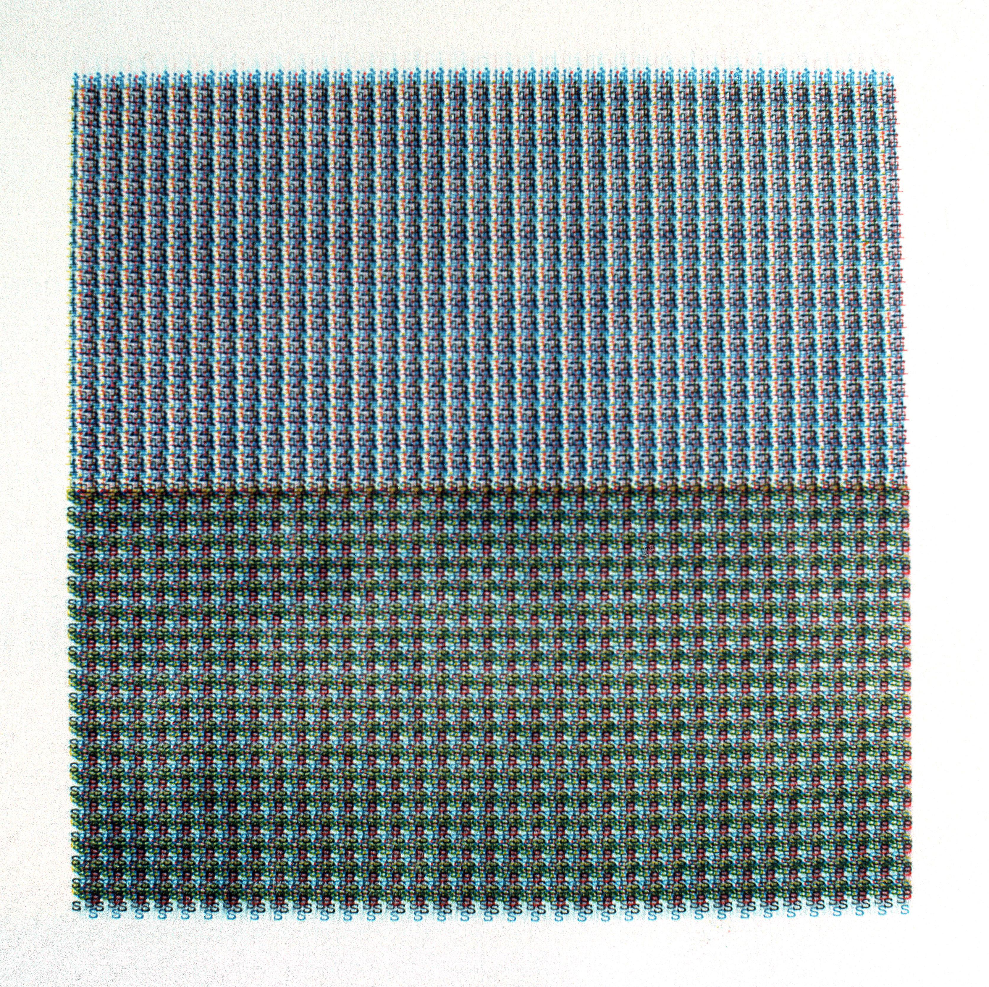 offset print is 155700-HRSL-053