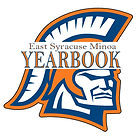 Yearbook Logo 2.png