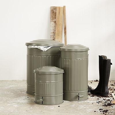 metal-waste-bin-15l-army-green-343522.jp