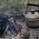 Thumbnail: Enamel Teapot
