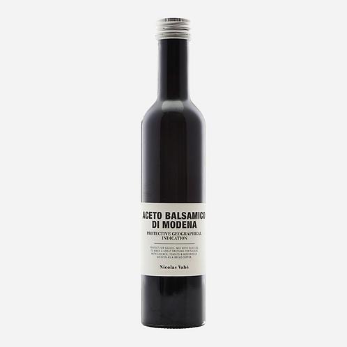 Balsamico Vinegar of Modena