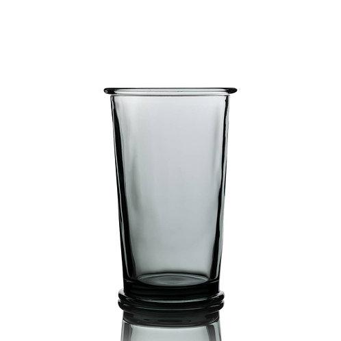 Ring HiBall Glass - Smoke