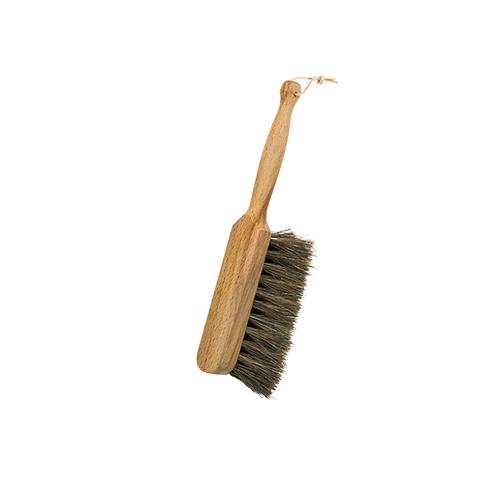 Kids Dust Brush
