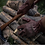 Thumbnail: Classic Work Glove - Cognac