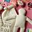 Thumbnail: DIY Doll