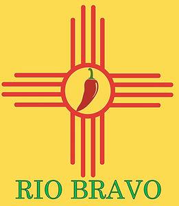 Rio Bravo large logo2-page-001 - Copy (3