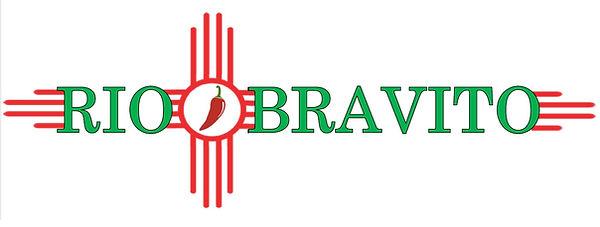 Rio Bravito long logo.jpg
