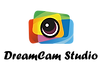 DreamCam Studio logo PNG with font.png