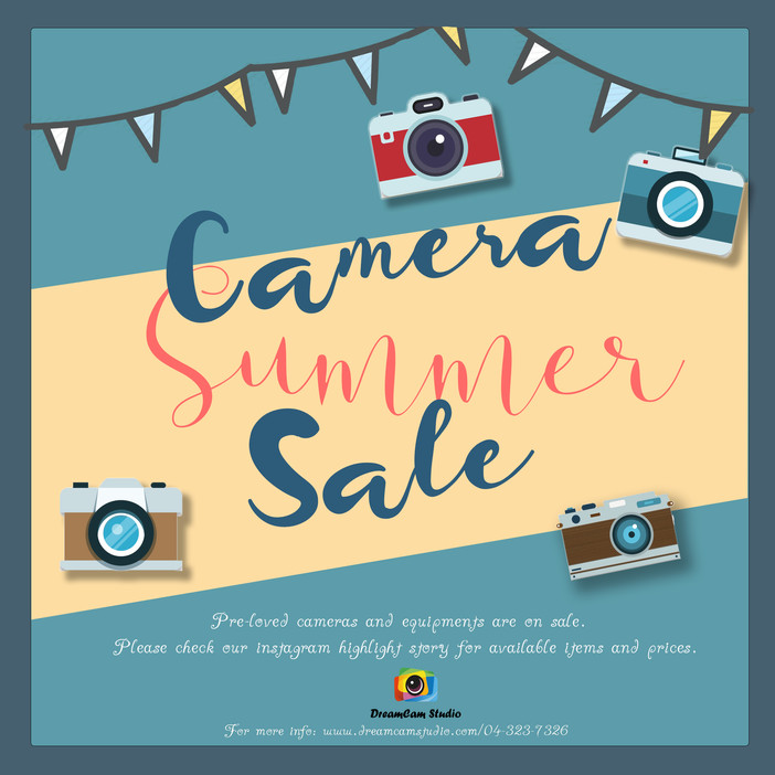 Summer Offers are Ending Soon!