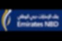 Emirates-NBD-Logo-EPS-vector-image.png