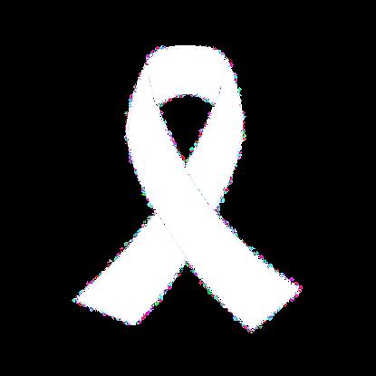 white ribbon.png