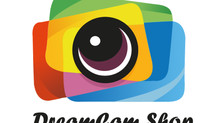 Welcome to DreamCam Blog
