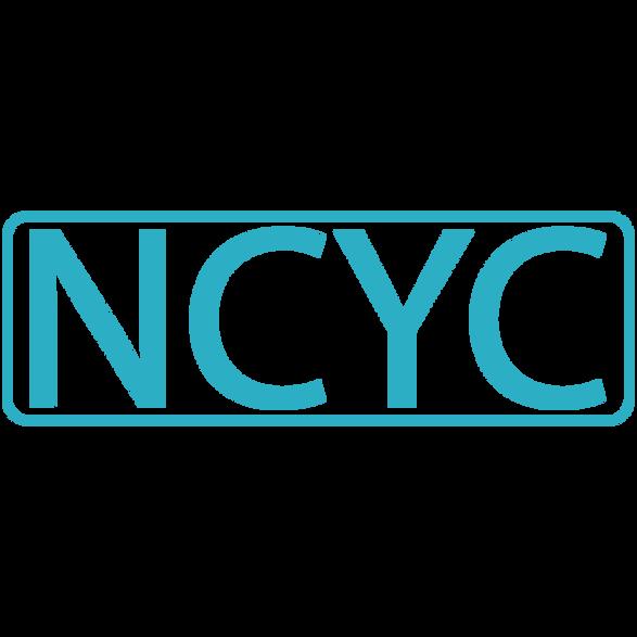 Niles Center Youth Community