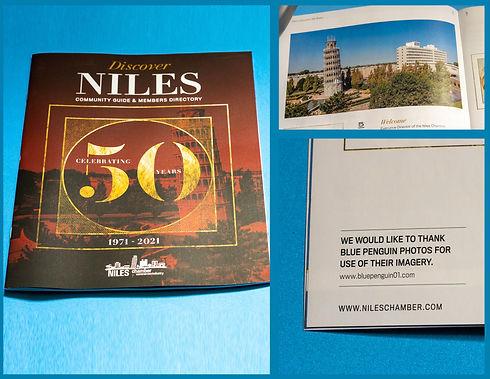 Niles Cover.jpg