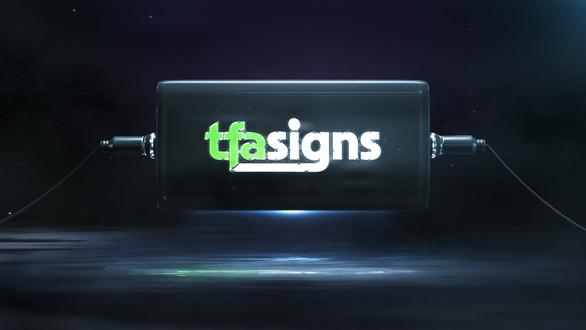 TFAsigns