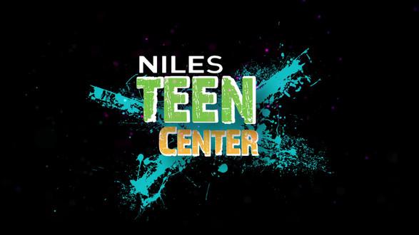 Niles teen Center Intro