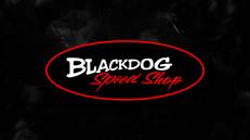 Blackdog Speed Shop