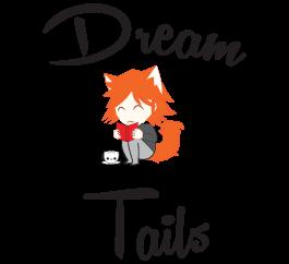 Small tail design