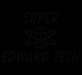 Tech Computer