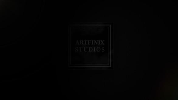 Artfinix Studios