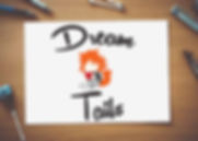 Dream Tails_LOGO_2017-2.jpg