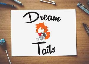 Dream Tails_LOGO_2017-2.jpg