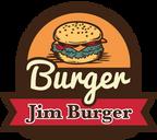 bubba burger homemade