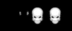 Logo_skull mind -01.png