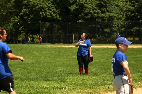 Baseball LGBT