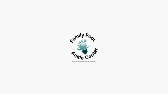 family foot and ankle center
