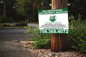 Yard sign smaple .jpg